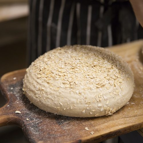Bread Amp Baked Goods 187 Tivoli Road Bakery